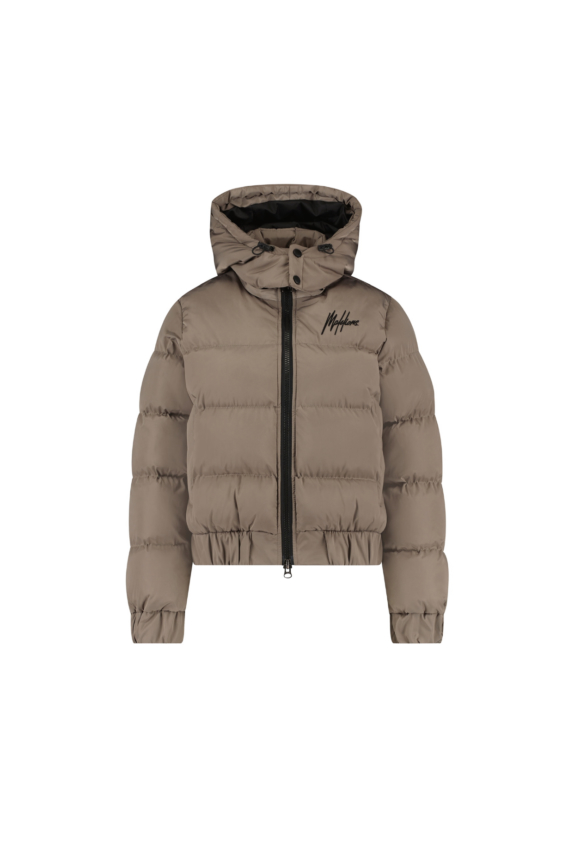 MALELIONS  jacket  taupe / beige  New