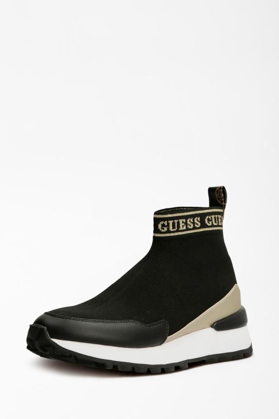 Guess sok sneaker New 👟