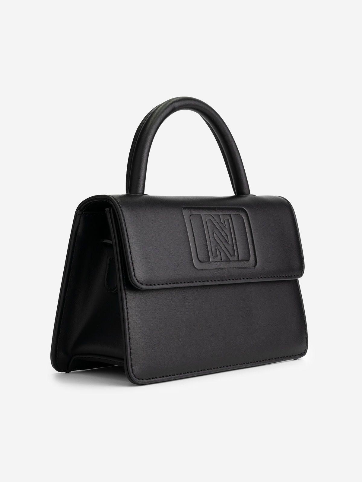 NIKKIE  LOISE BAG BLACK NEW