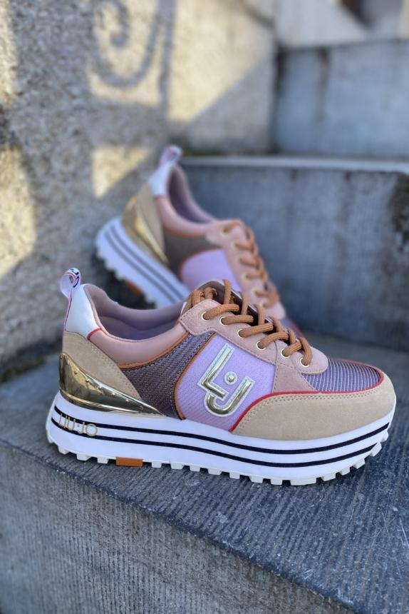 Luijo sneaker 👟